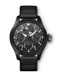 IWC 萬國錶 PILOT'S WATCHES  飛行員 系列IW502902