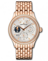JAEGER-LECOULTRE 積家 MASTER CONTROL 系列Q1612103