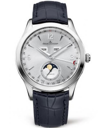 JAEGER-LECOULTRE 積家 MASTER CONTROL 系列Q1558420