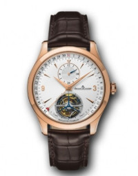 JAEGER-LECOULTRE 積家 MASTER CONTROL 系列Q1562521