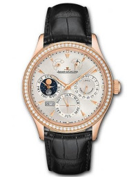 JAEGER-LECOULTRE 積家 MASTER CONTROL 系列Q1612403