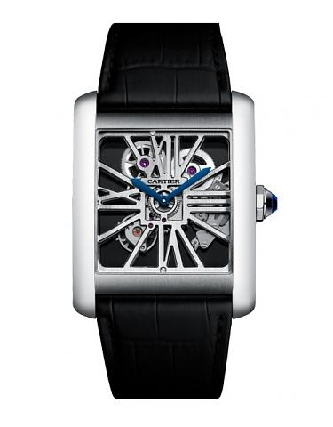 CARTIER 卡地亞 W5310026