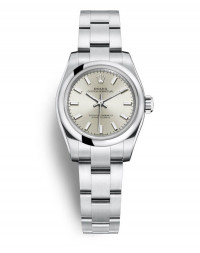 ROLEX 勞力士 OYSTER PERPETUAL 系列176200-0015
