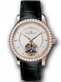 JAEGER-LECOULTRE 積家 MASTER CONTROL 系列Q1662405