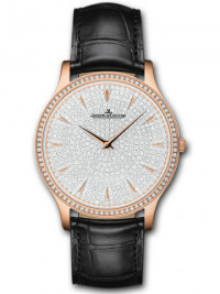 JAEGER-LECOULTRE 積家 MASTER CONTROL 系列Q1452507