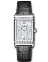 JAEGER-LECOULTRE 積家 REVERSO 系列Q3313490