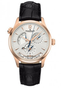 JAEGER-LECOULTRE 積家 MASTER  MASTER 系列Q1422521
