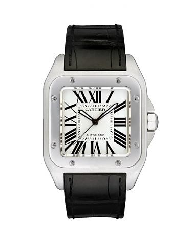 CARTIER 卡地亞 W20073X8