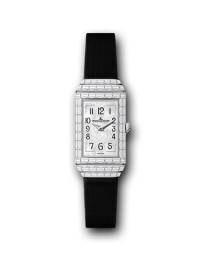 JAEGER-LECOULTRE 積家 REVERSO 系列Q3363490
