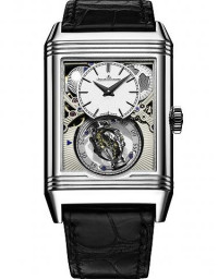 JAEGER-LECOULTRE 積家 REVERSO 系列Q3946420