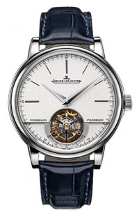 JAEGER-LECOULTRE 積家 MASTER GRANDE TRADITION 系列Q5086420