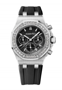 AUDEMARS PIGUET 愛彼 ROYAL OAK OFFSHORE 系列26231ST.ZZ.D002CA.01