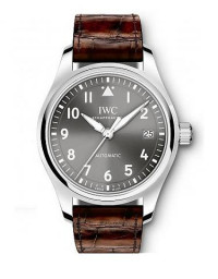 IWC 萬國錶 PILOT'S WATCHES  飛行員 系列IW324001