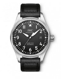 IWC 萬國錶 PILOT'S WATCHES  飛行員 系列IW327001