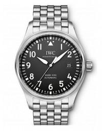 IWC 萬國錶 PILOT'S WATCHES  飛行員 系列IW327011