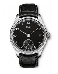 IWC 萬國錶 PROUTUGIESER FAMILY  葡萄牙 系列IW510202