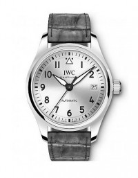 IWC 萬國錶 PILOT'S WATCHES  飛行員 系列IW324007