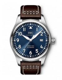 IWC 萬國錶 PILOT'S WATCHES  飛行員 系列IW327004