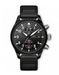 IWC 萬國錶 PILOT'S WATCHES  飛行員 系列IW389001