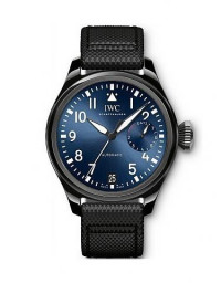 IWC 萬國錶 PILOT'S WATCHES  飛行員 系列IW502003