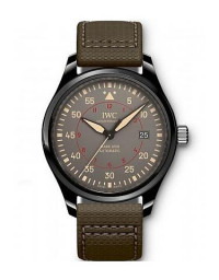 IWC 萬國錶 PILOT'S WATCHES  飛行員 系列IW324702
