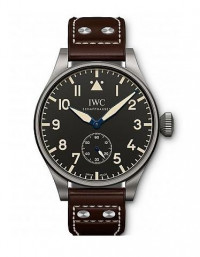 IWC 萬國錶 PILOT'S WATCHES  飛行員 系列IW510401