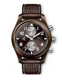 IWC 萬國錶 PILOT'S WATCHES  飛行員 系列IW388005
