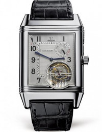 JAEGER-LECOULTRE 積家 REVERSO 系列Q2326421
