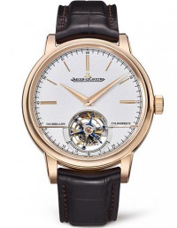 JAEGER-LECOULTRE 積家 MASTER GRANDE TRADITION 系列Q5082420