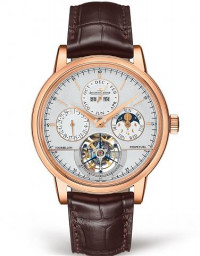 JAEGER-LECOULTRE 積家 MASTER GRANDE TRADITION 系列Q5042420