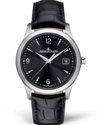 JAEGER-LECOULTRE 積家 MASTER CONTROL 系列Q1548470