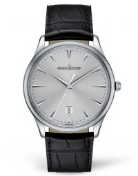 JAEGER-LECOULTRE 積家 MASTER GRANDE TRADITION 系列Q1288420