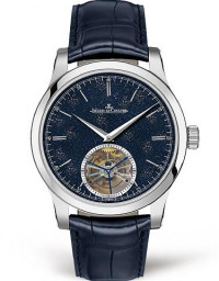 JAEGER-LECOULTRE 積家 MASTER CONTROL 系列Q16634E0