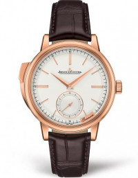JAEGER-LECOULTRE 積家 MASTER GRANDE TRADITION 系列Q5092420