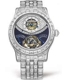 JAEGER-LECOULTRE 積家 MASTER CONTROL 系列Q6026322