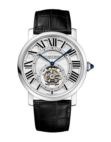 CARTIER 卡地亞 W1556216