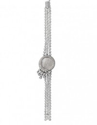 CARTIER 卡地亞 HIGH JEWELRY WATCHES 系列HPI00629