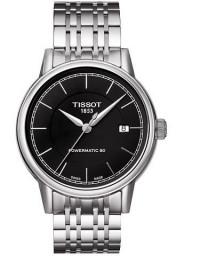TISSOT 天梭 T-CLASSIC 系列T085.407.11.051.00
