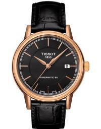 TISSOT 天梭 T-CLASSIC 系列T085.407.36.061.00