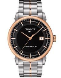 TISSOT 天梭 T-CLASSIC 系列T086.407.22.051.00