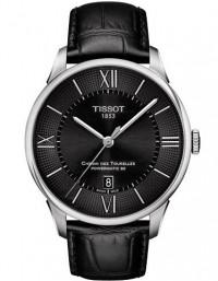 TISSOT 天梭 T-CLASSIC 系列T099.407.16.058.00