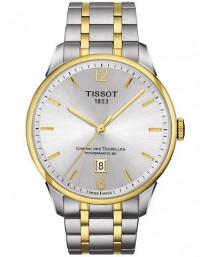 TISSOT 天梭 T-CLASSIC 系列T099.407.22.037.00