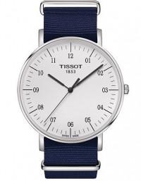 TISSOT 天梭 T-CLASSIC 系列T109.610.17.037.00