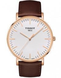 TISSOT 天梭 T-CLASSIC 系列T109.610.36.031.00
