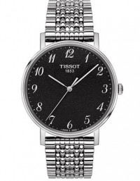TISSOT 天梭 T-CLASSIC 系列T109.410.11.072.00