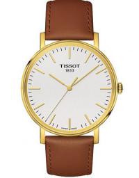 TISSOT 天梭 T-CLASSIC 系列T109.410.36.031.00