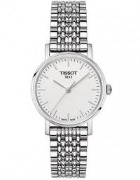 TISSOT 天梭 T-CLASSIC 系列T109.210.11.031.00