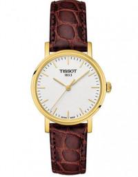 TISSOT 天梭 T-CLASSIC 系列T109.210.36.031.00