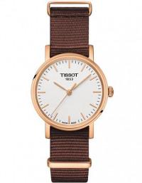TISSOT 天梭 T-CLASSIC 系列T109.210.37.031.00