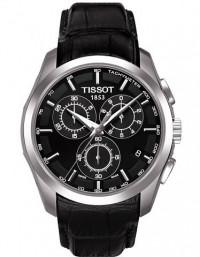 TISSOT 天梭 T-CLASSIC 系列T035.617.16.051.00